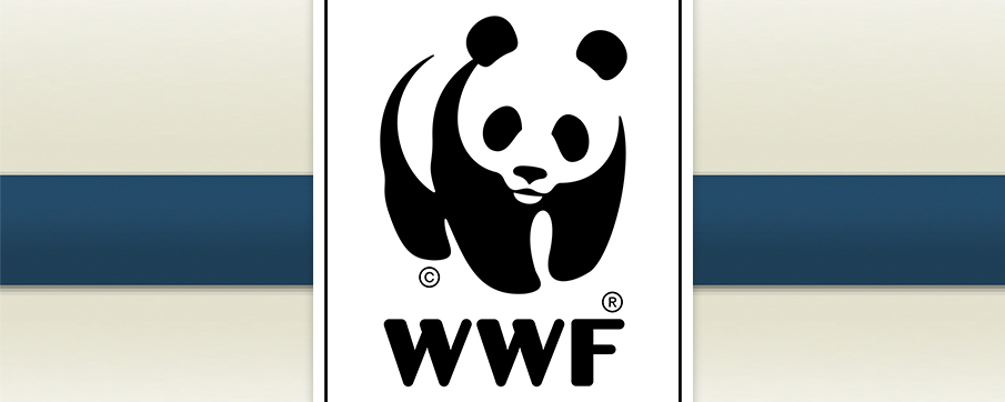 wwf_banner