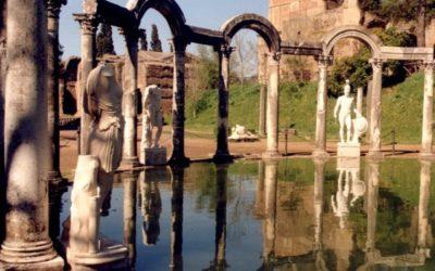 ALTRI NOVE DIRETTORI PER MUSEI E AREE ARCHEOLOGICHE AUTONOMI