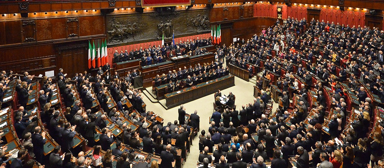 1474906192_riforma-costituzionale