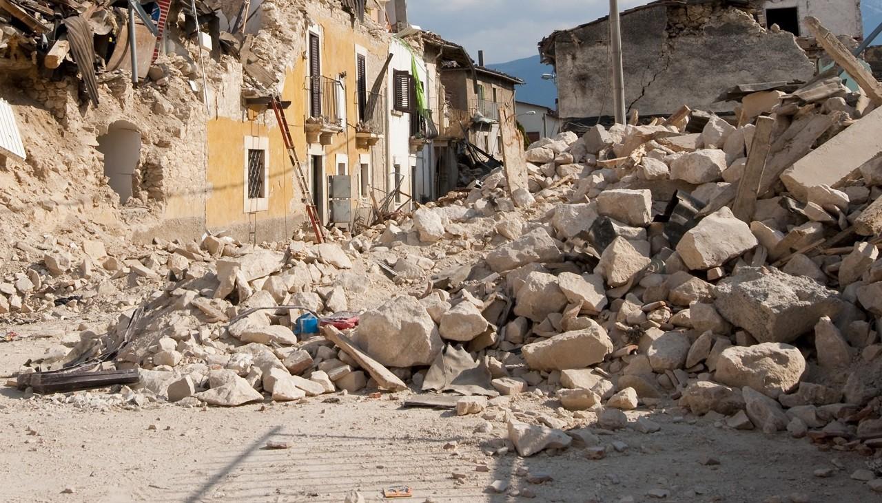 earthquake-1665878