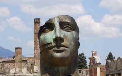 LA VALORIZZAZIONE DEI MUSEI ITALIANI, UN PASSO IMPORTANTE PER LO SVILUPPO DEL NOSTRO PAESE