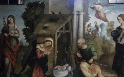 IL LAVORO DEL COMANDO CARABINIERI TUTELA PATRIMONIO CULTURALE, MOTIVO D'ORGOGLIO PER IL NOSTRO PAESE