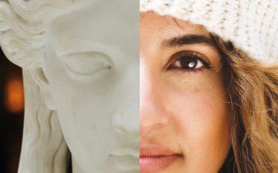 DAI GIOVANI UNESCO LA RISPOSTA PER SALVARE LA CULTURA E L'IDENTITÀ DEI POPOLI