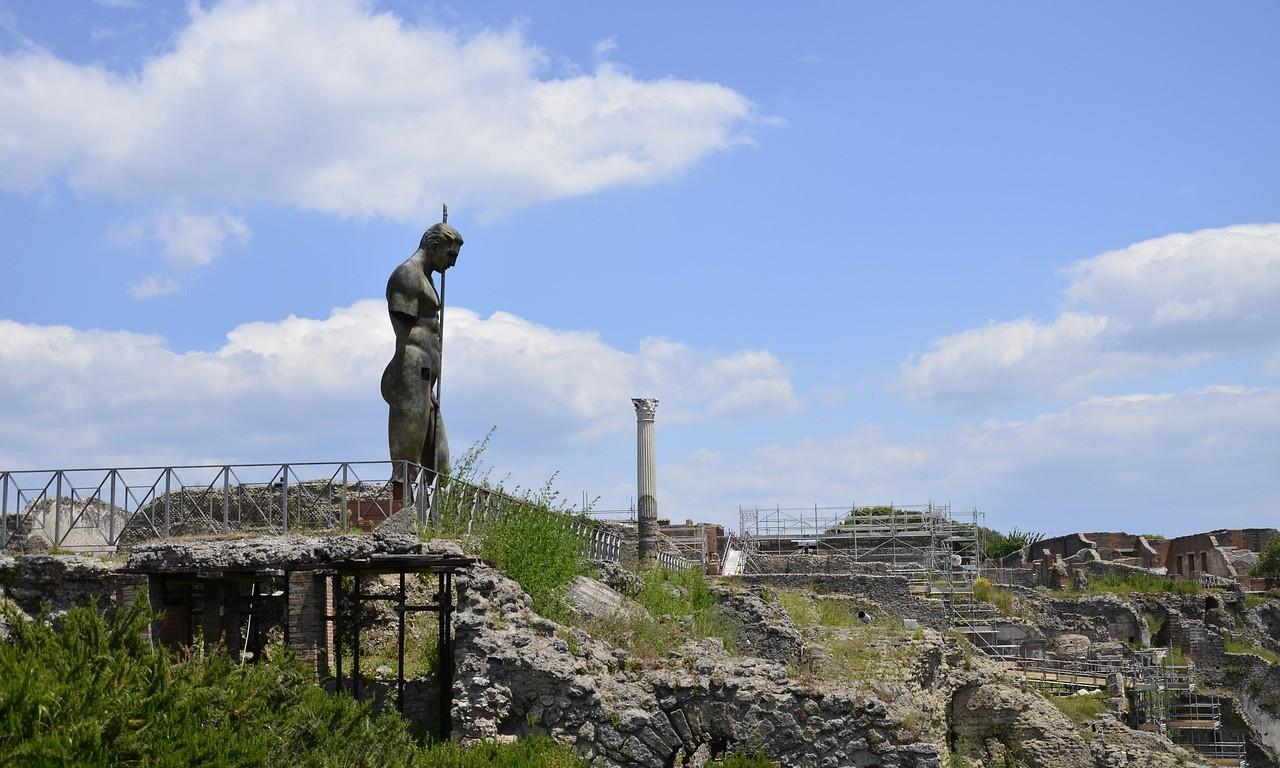 pompeii-1633459_1280