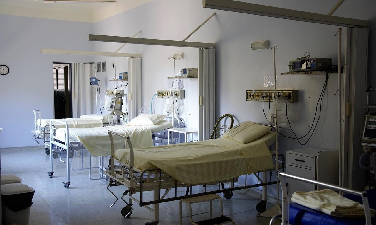 hospital-1802680_1280