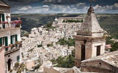 LA BELLEZZA ITALIANA VALE IL 16,5% DEL PIL