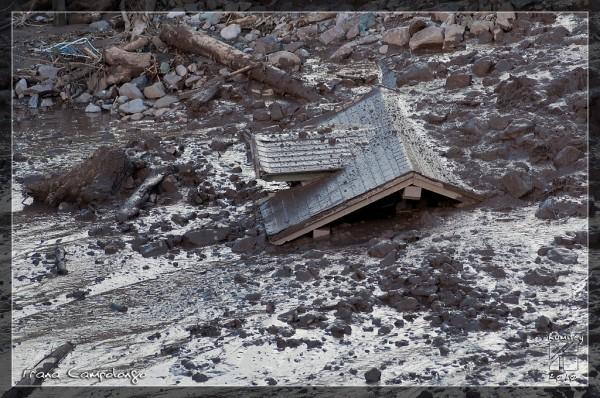 ITALIA SICURA E LA PREVENZIONE DEL DISSESTO IDROGEOLOGICO: A CHE PUNTO SIAMO
