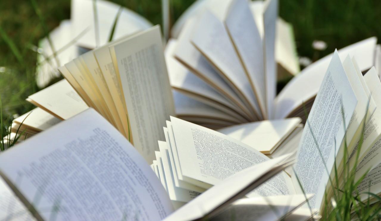 books-2241635_1280