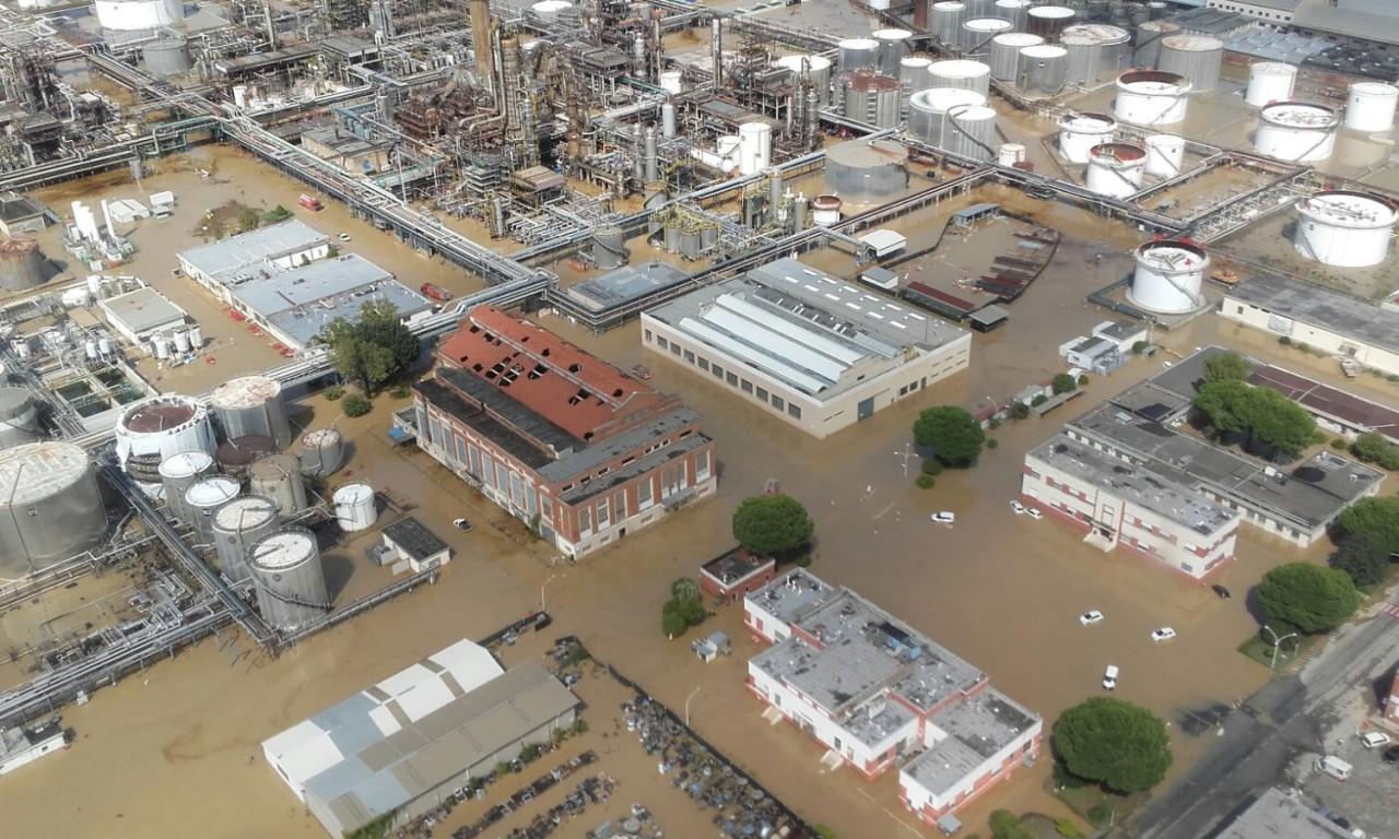 regione-toscana-alluvione-livorno-rossi-ha-firmato-lo-stato-di-emergenza