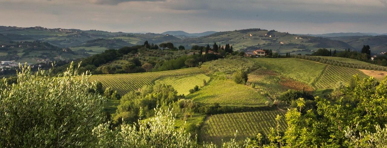 tuscany-2044332_1280