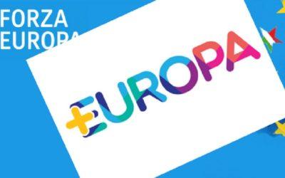 LA MIA FIRMA PER L'AMMISSIONE DELLA LISTA +EUROPA ALLE PROSSIME ELEZIONI POLITICHE